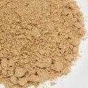 アニスパウダー 50g 【常温便】【輸入】【粉末】【Pimpinella anisum】【Anise Seed Powder】【アニシードパウダー】【Aniseed Powder】【西洋茴香】【05P03Dec16】 ゆうパケット便送料無料