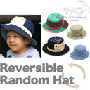 [W/G-] I am usable in all seasons! Reversible ★ cotton hat [_ Kanto tomorrow for comfort, Hokuriku, Tokai, Kinki, China] [when write a review email service free shipping] [smtb-k] [kb] [RCP] [marathon 201302_ point]