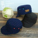 [W/G-] Dot fleece * work cap [only as for _ Kanto tomorrow for comfort, Hokuriku, Tokai, Kinki, the (home delivery in China)] [email service correspondence] [when write a review email service free shipping] [easy  _ packing] [RCP] [marathon 201302_ point]