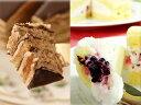 チョコレート フルサイズ フロマージュブランバースデーケーキ スイーツ ランキング ポイント