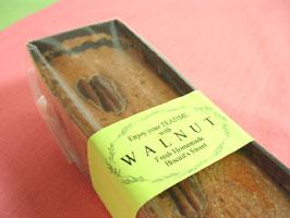 パウンドケーキ スイーツ 引き出物 引き菓子 バースデー ポイント