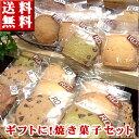 送料無料【ダンデライオン】サブレ6種類各5個合計30枚入 内...