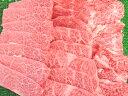 【訳あり・送料無料】神戸牛焼肉送料無料お試しセット(800g)【お歳暮】【ギフト】【RCP】(お取り寄せ/ギフト/贈答/内祝い/神戸ビーフ/牛肉/和牛/手土産)【05P01Jun14】