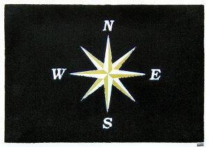 NorthStar60x85cm