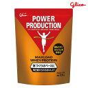 グリコ(glico) MAXLOAD ホエイプロテイン チョコレート味 3.5kg 76014 送料無料【smtb-k】【kb】