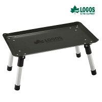 ロゴス ハードマイテーブル-N 73189002の画像