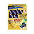 【ポイント10倍!】アミノバイタル(amino vital) GOLD(ゴールド)30袋 16AM4110(さぷり アミノ サプリ アミノ酸 サプリメント スポーツ プロティン 味の素株式会社 栄養補助食品 スポーツサプリメント)