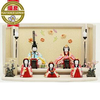希娜娃娃流行小雞緊湊的中國此希娜 · 吉瑞傀儡工作室天堂,原始 (飾品娃娃 / 玩偶玩偶娃娃節 / 節日 / 碩士工匠和創業板)