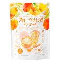 フルーツ甘酒 マンゴー味