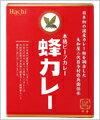 食品 - Hachi ハチ食品【蜂カレー】レトルトカレー 中辛