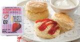 丘比【草莓酱】disupenpakku14g×20进入箱子早饭·盒饭·业务用个体食类型[キユーピー【イチゴジャム】ディスペンパック14g×20入り箱 朝食・お弁当・業務用個食タイプ]