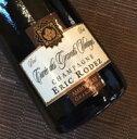 Eric Rodez Grand Cru Ambonnay Grands Vintages エリック・ロデス グラン・クリュ・アンボネイ・グラン・ヴァンタージュ No.91923