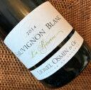 Lionel Osmin Sauvignon Blanc La Reserve  リオネル・オスマン ソーヴィニヨン・ラ・レゼルヴ2014 ...