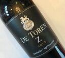 デ・トーレンZ2013 DE TOREN Z No.106171