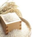 ショッピングアサヒ 玄米 白米 晴れの国岡山 朝日米 あさひ 岡山を代表する米 玄米 約30kg 白米 約27kg 産地直送