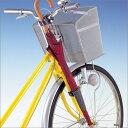自転車 傘ホルダー 盗難 梅雨 かさ カサ 入れ物 固定 絡み 自転車事故 怪我 通勤 通学 雨 サ