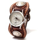 KC,s ケイシイズ 時計 エスパニョーラ ウォッチブレス クラフト 牛皮革 KPR510 腕時計 革ベルト メンズ レディース KC,s leather craft ケーシーズ 本革 ブランド [メーカー取り寄せ商品][優れものA]