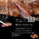 食べてほしい紫もち麦 1.2kg(300g×4袋) 滋賀県産ダイシモチ 国産