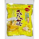 ハイサイさんぴん茶(5g×50p入)水出しティーバッグ