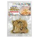 【 沖縄 オキハム 】ミミガー中華サラダ(シークヮーサー果汁入り)