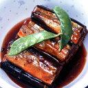 レトルト 和食 惣菜 和風煮物さんま甘露煮 (150g/34