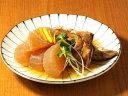 レトルト 和食 惣菜 和風煮物ぶり大根 (200g/296kcal) 【常温保存 1年】【湯煎/レンジ】
