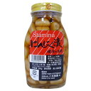 小林農園 にんにく醤油漬 (200g)