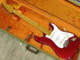 Fender USA American Vintage '57 Stratocaster Limited Edition CAR【中古】(selected by KOEIDO)店長選抜57ストラトのコンディション良好なお買い得中古!