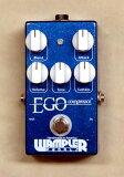 Wampler EGO Compressor��ŹĹ������۷���ȴ��������ɥ�����ƥ������Ū����ץ�å�����