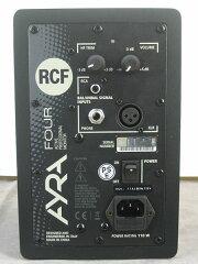 RCFAYRA4BLK(���ڥ�)������̵����