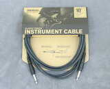 Planet Waves Classic Series Instrument Cable 10ft(3.05m)【】【smtb-tk】