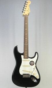AmericanStandard Stratocaster