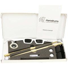 Aerodrumsエアロドラム+PlayStationEyeカメラセット【送料無料】