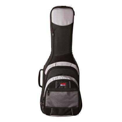 【数量限定特価!】GATOR COMMANDER G-COM-ELEC エレキギター用ギグバッグ【送料無料】