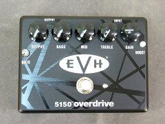 MXREVH5150Overdrive【送料無料】【smtb-tk】
