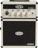 EVH 5150 III MICRO STACK【ミニアンプ】【送料無料】【レターパック発送】
