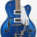 【ご予約済み】Gretsch Electromatic G5420T Fairlane Blue【クリップチューナープレ