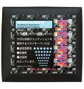 【定形外郵便発送】PICKBOY DRY KEEPER ドライキーパー【送料無料】【smtb-tk】