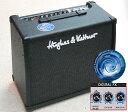 Hughes&Kettner Edition Blue 60DFX【送料無料】02P03Dec16
