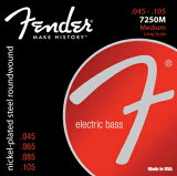 Fender Super Bass 7250M������̵���ۡ�smtb-tk��