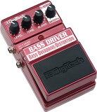 Digitech BASS DRIVER【】【smtb-tk】