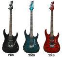 Ibanez GRX90 エレキギター入門セット アクセサリーキット+アンプ付き入門用セット【レビュー特典付き】【送料無料】【smtb-tk】
