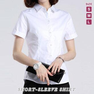 上衣襯衫短袖襯衫白色襯衫種族上衣雪紡綢上衣上衣襯衫上衣襯衫上衣襯衫襯衫襯衫襯衫襯衫襯衫襯衫襯衫短袖襯衫
