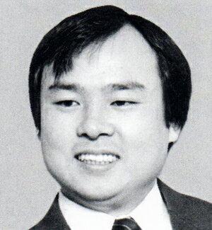 孫正義のシェアNo.1獲得戦略 講演CD/日本...の紹介画像2
