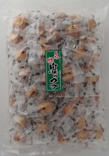 サラダ鬼っ子(個包装)