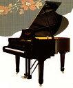 【中古再調整品グランドピアノ】ブルンネン RG-25SPECIAL