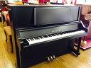 【中古再調整品アップライトピアノ】 アポロ RU200(ミュージカル使用モデル)