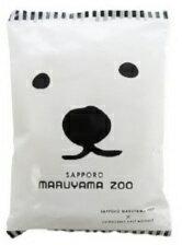 札幌円山動物園 白クマ塩ラーメン 10袋