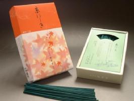 松栄堂 銘香京にしき バラ詰6箱