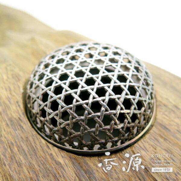 【限定品】沈香香炉 姿物の紹介画像2